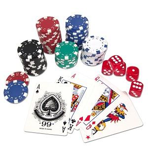 Poker.org